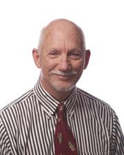 Van Neie - Director of Ancillary Services